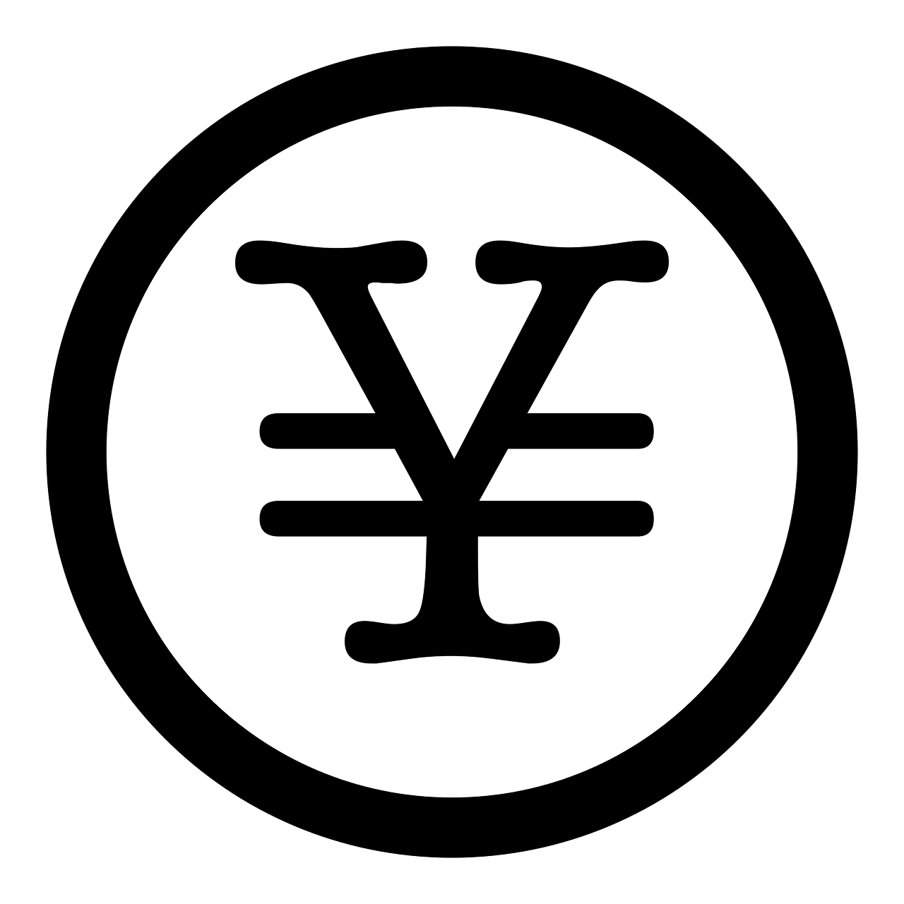 yen news