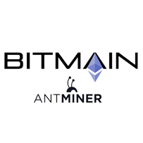 antminer1.png