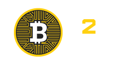 logo-fb-profile-svg2.png
